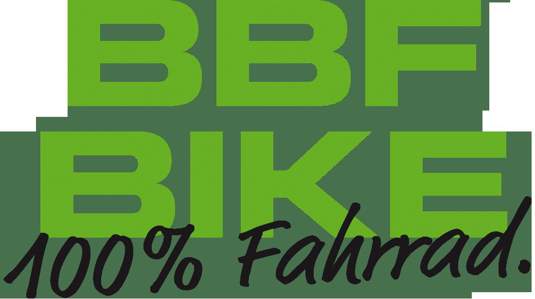 BBF Bikes