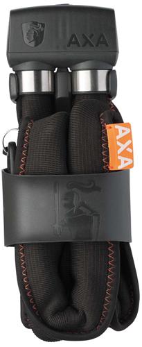 AXA Faltschloss 800