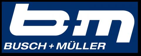 Busch & Müller
