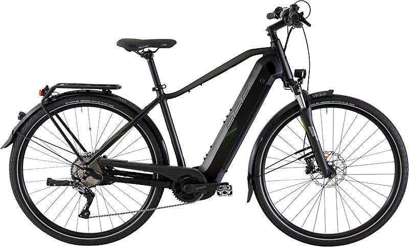 E-Bike BBF Graz – Diamant