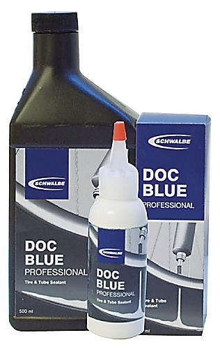 Schwalbe Doc Blue Reifendichtmittel