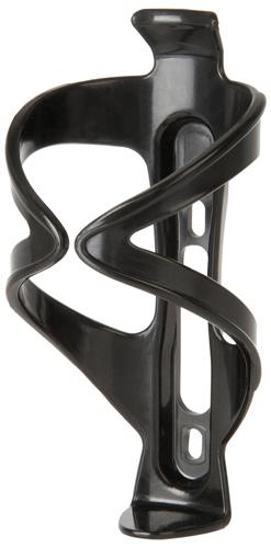 Flaschenhalter BC35 Flex