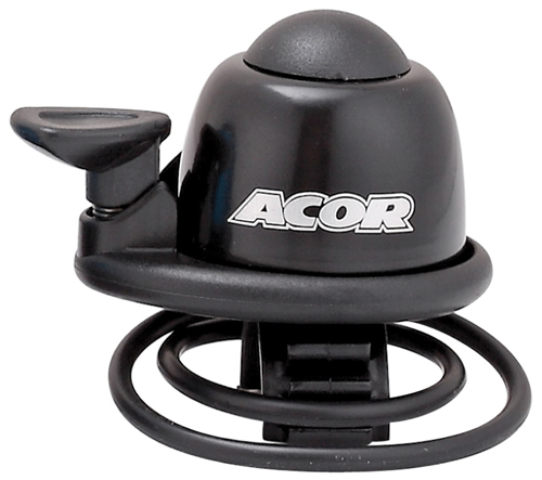 Acor Klingel ABE-21101