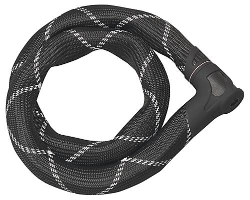 Abus Kettenschloss Steel-O-Chain Iven 8210 110cm