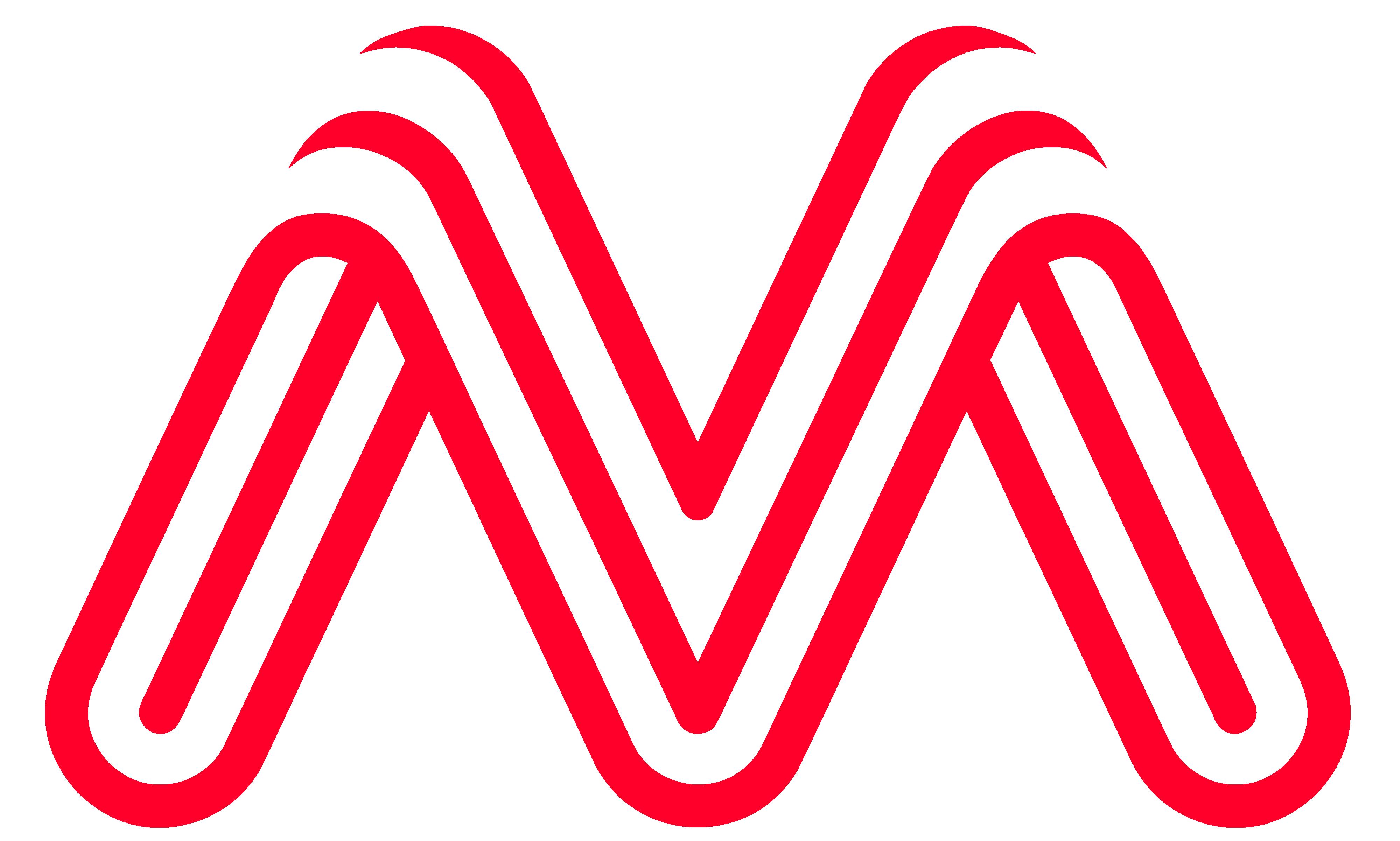 McBike GmbH