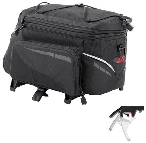 Gepäckträgertasche Norco Canmore