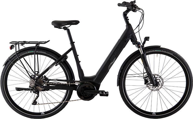 E-Bike BBF Biel – Wave