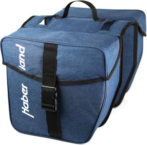 Packtasche Basic M