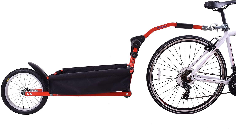 Anhänger Carry Angel 1-Rad